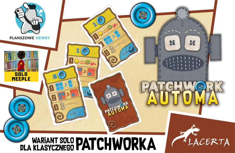 Patchwork automa info2624