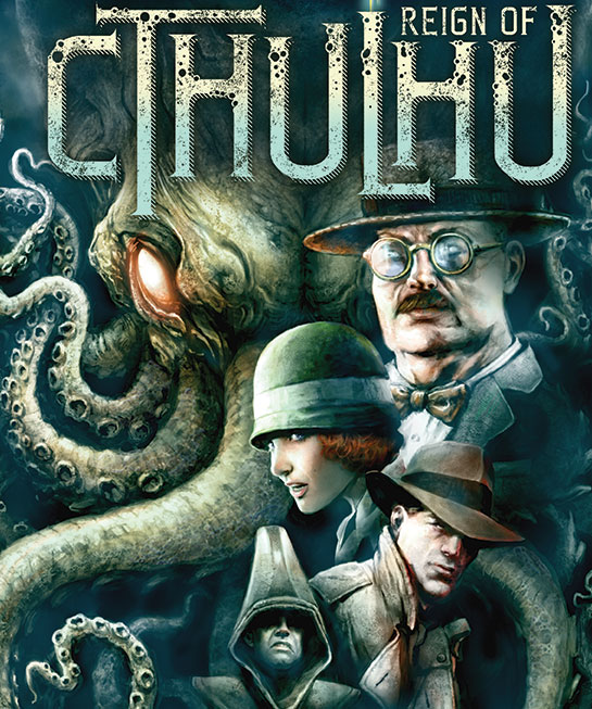 en Pandemic Cthulhu Box Top 2