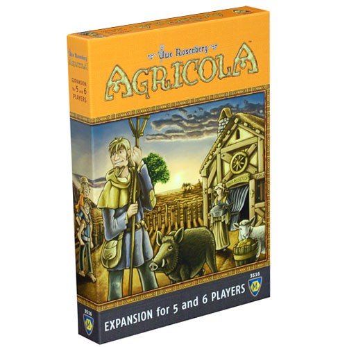 agricola 5 6 player expansion